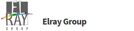 Elray Group
